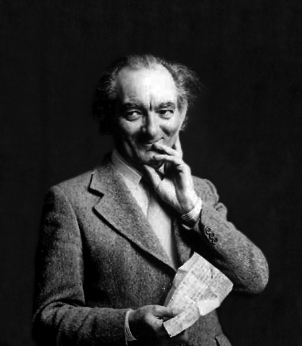"""an analysis of the character brian friel in freedom of the city 11 quotes from brian friel: this is your city this is your city"""" ― brian friel, the freedom of the city 0 likes like all quotes."""
