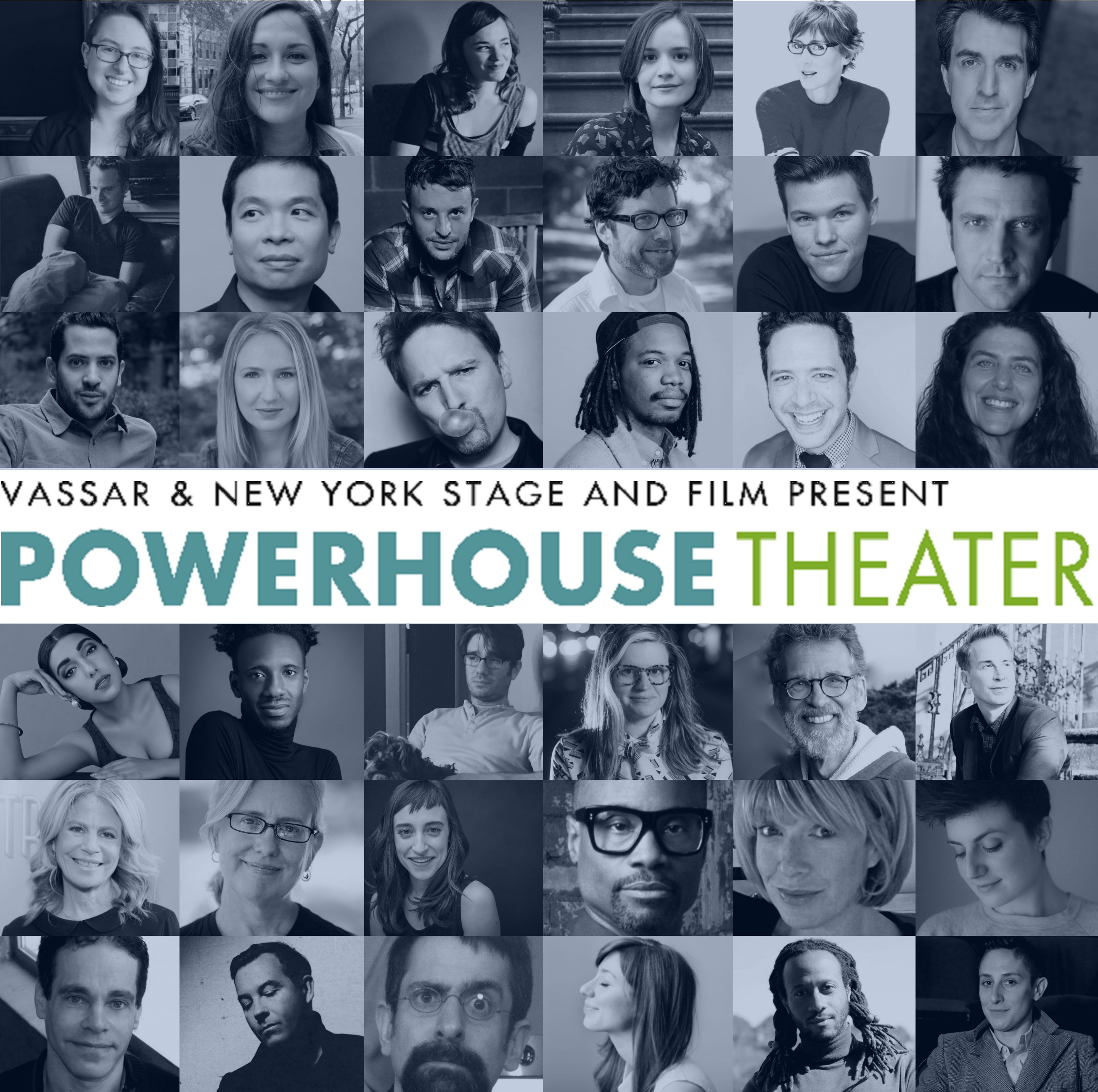 Highlights theatrical index broadway off broadway touring vassar new york stage and film announce 34th powerhouse season stopboris Image collections