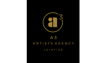 Abrams Artists Agency
