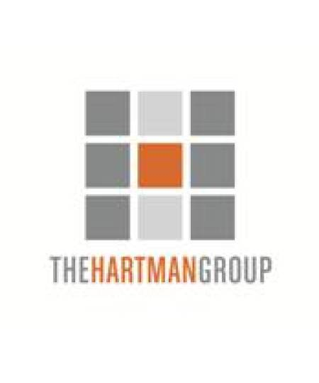 The Hartman Group