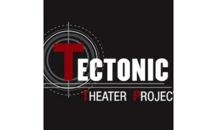 Tectonic Theatre Project