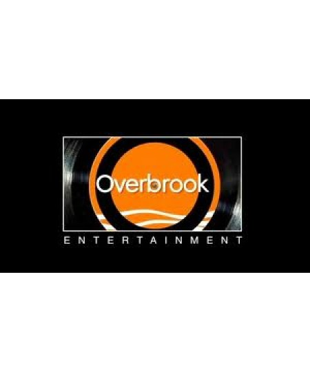 Overbrook Entertainment