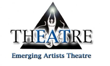 Emerging Artists Theatre