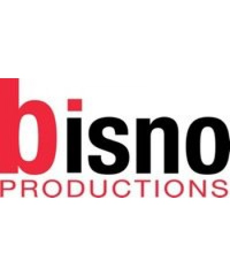 Bisno Productions