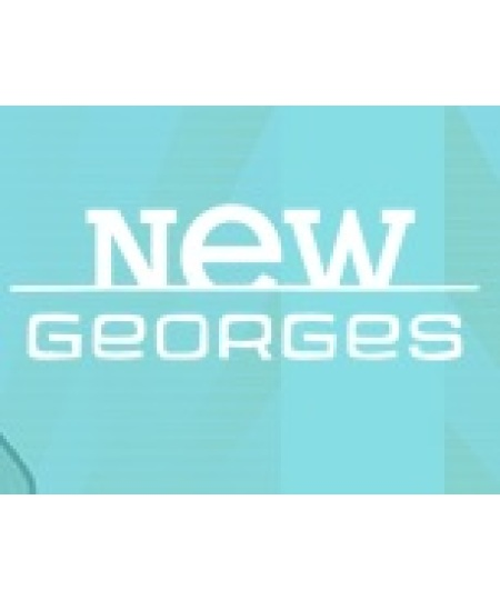 New Georges