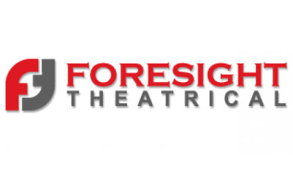 Foresight Theatrical LLC