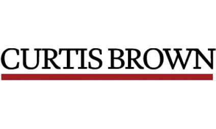 Curtis Brown Literary and Talent Agency