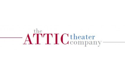 Attic Theater Company