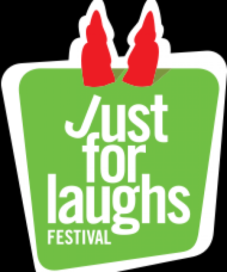 Just For Laughs Theatricals