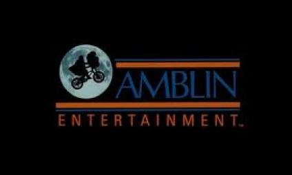 Amblin Entertainment