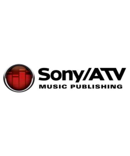 Sony ATV Music Publishing