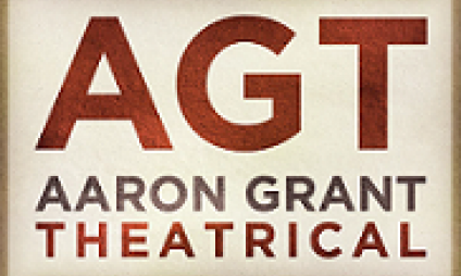 Aaron Grant Theatrical Inc
