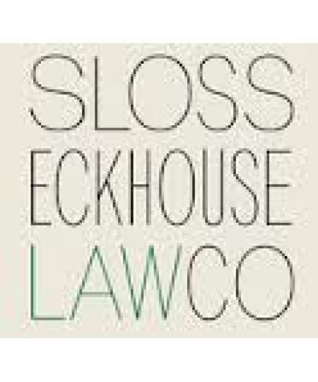 Sloss Eckhouse Law Office