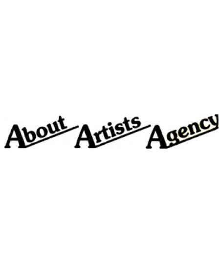 About Artists Agency