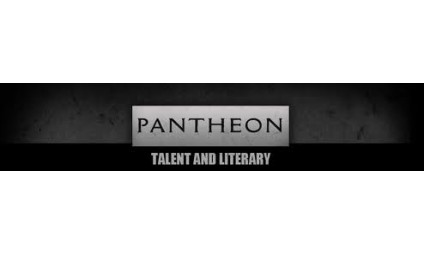 Pantheon Talent