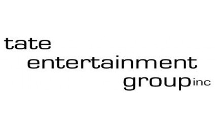 Tate Entertainment Group