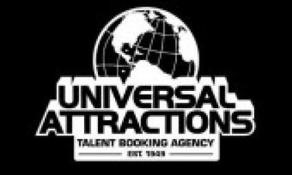 Universal Attractions