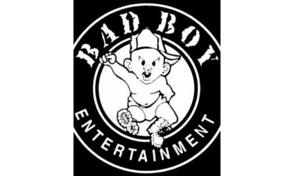 Bad Boy World Entertainment