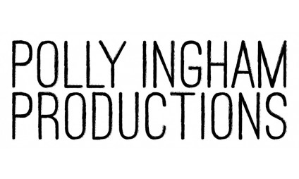 Polly Ingham Productions