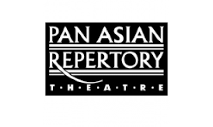 Pan Asian Repertory Theatre