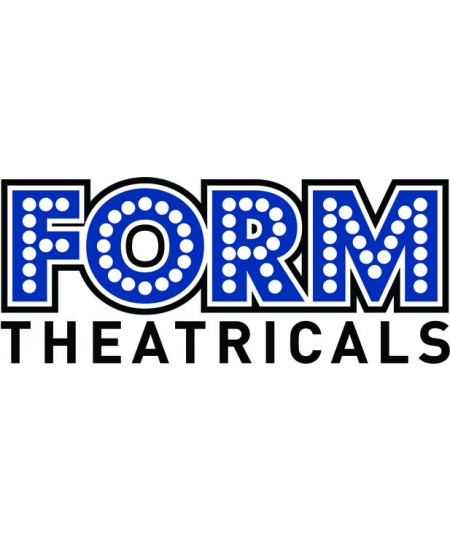 Form Theatricals
