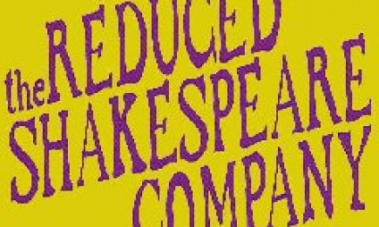 The Reduced Shakespeare Company (RSC)