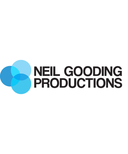 Neil Gooding Productions