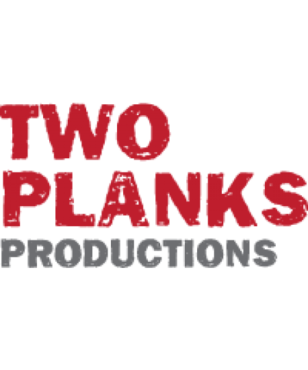 Two Planks Productions