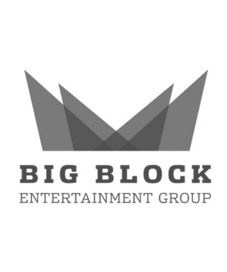 Big Block Entertainment