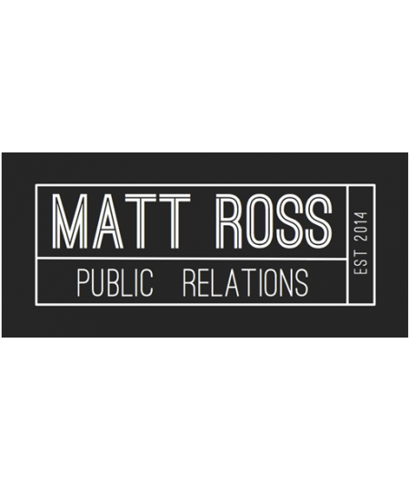 Matt Ross Public Relations
