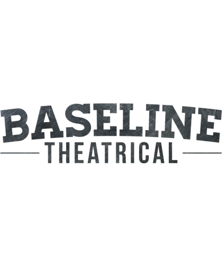 Baseline Theatrical