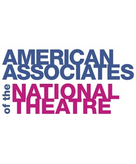 National Theatre America (American Associates of The National Theatre)