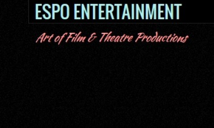 ESPO Entertainment