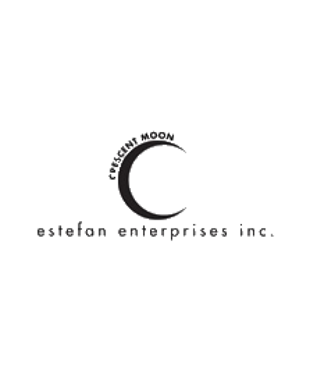 Estefan Enterprises Inc