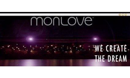 Monlove Enterprises