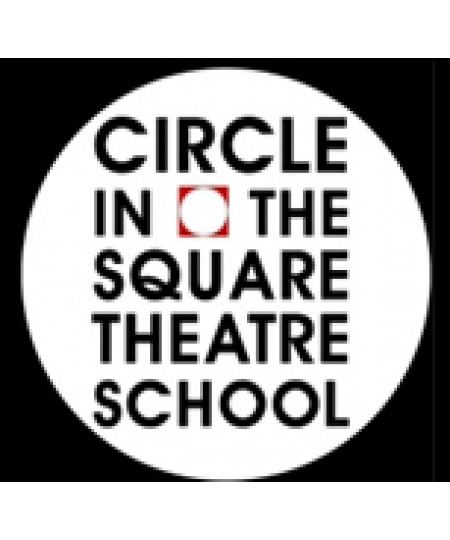 Circle in the Square (Paul Libin and Jonathan Mann)