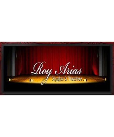 Roy Arias Studios & Theatres