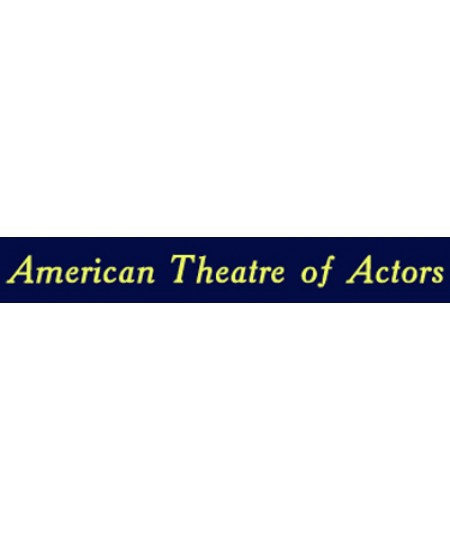 American Theatre of Actors