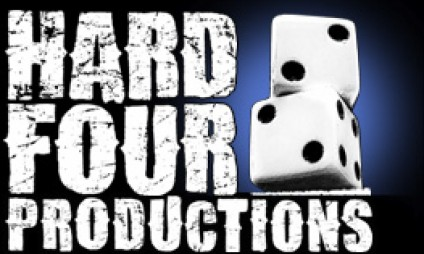 Hard Four Productions