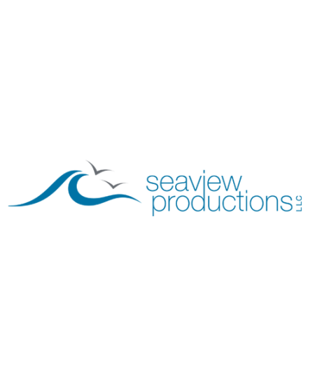 Seaview Productions