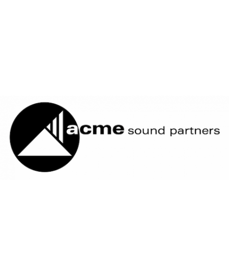 ACME Sound Partners