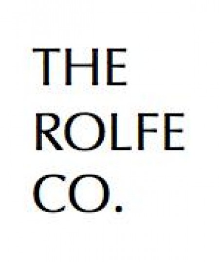 The Rolfe Company Inc