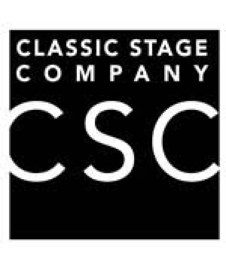 Classic Stage Company