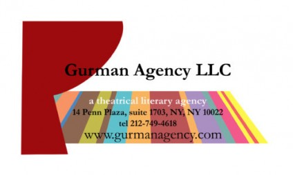 Gurman Agency LLC