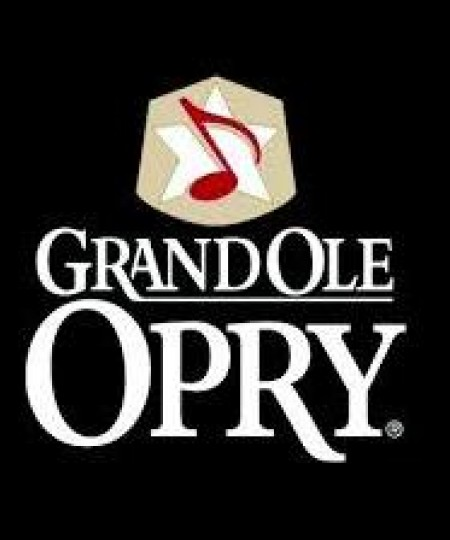 Opry Entertainment