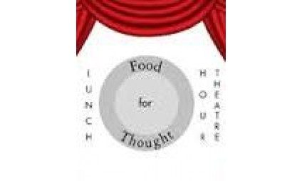 Food For Thought Productions