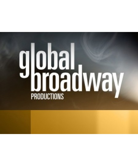 Global Broadway Productions