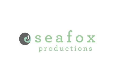 Seafox Productions