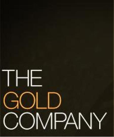 The Gold Company