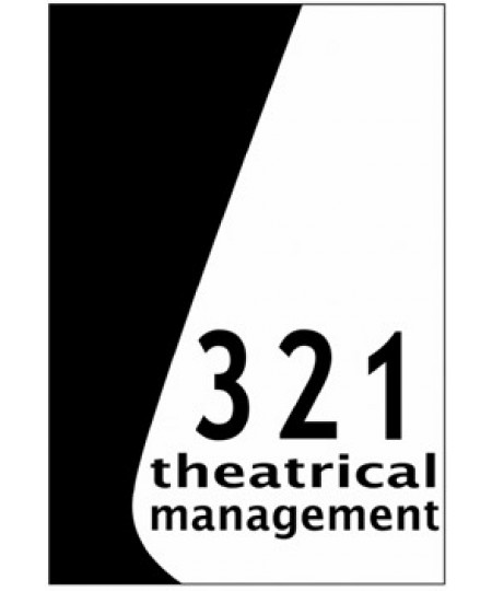 321 Theatrical Management